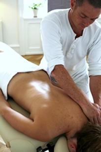 kone kusse male massage copenhagen